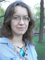 2007 мгу химфак: